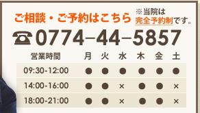 0774-44-5857